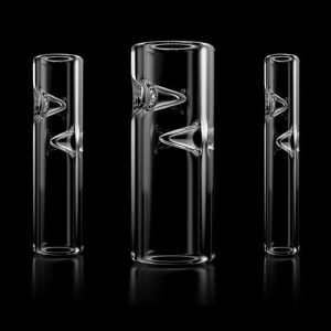 Prerolls glass mouthpiece Glass tips bulk  dankwoods mouthpiece moonrock mouthpiece  packwoods mouthpiece 02